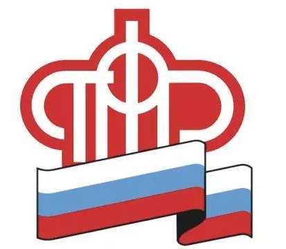 Социальные похороны в Москве. Бесплатные похороны за счет Государства.